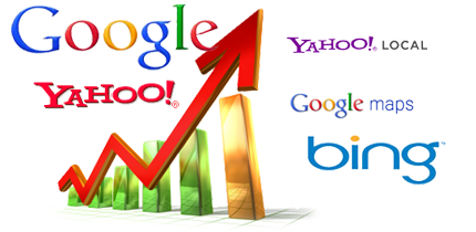 SEO - Search Engine Optimization imagem